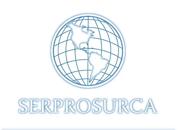 SERPROSURCA CONSULTING GROUP